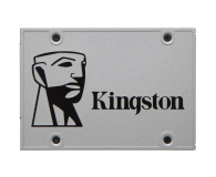 Kingston 120GB 2,5'' SATA SSD UV400 - 307333 - zdjęcie 1