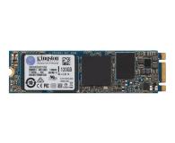 Kingston 120GB M.2 2280 SSD G2 - 286589 - zdjęcie 1
