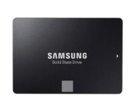 """Dysk SSD  Samsung 250GB 2,5"""" SATA SSD 860 EVO"""