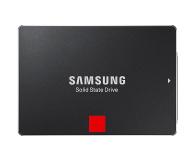 Samsung 256GB 2,5'' SATA SSD Seria 850 Pro - 203934 - zdjęcie 1