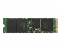 Plextor 256GB M.2 PCIe M8PeGN - 347990 - zdjęcie 1