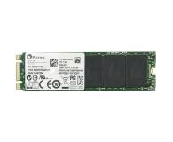 Plextor 512GB 2,5'' PCIexpress M6E M.2 Edition - 236601 - zdjęcie 1