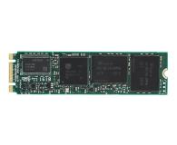 Plextor 256GB 2,5'' M.2 2280 SATA SSD S2 Series  - 327012 - zdjęcie 1