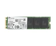 Plextor 256GB 2,5'' PCIexpress M6E M.2 Edition - 236605 - zdjęcie 1