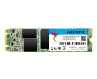 Dysk SSD  ADATA 128GB SATA SSD Ultimate SU800 M.2 2280