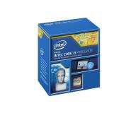 Intel i3-4170 3.70GHz 3MB BOX - 236726 - zdjęcie 1