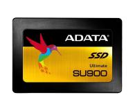 """ADATA 1TB 2,5"""" SATA SSD Ultimate SU900 - 343704 - zdjęcie 1"""