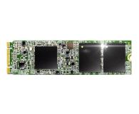 ADATA 256GB M.2 SATA SSD Premier Pro SP900 - 206017 - zdjęcie 1