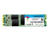 ADATA 256GB SATA SSD Ultimate SU800 M.2 2280 - 340495 - zdjęcie 1
