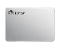 """Plextor 128GB 2,5"""" SATA S3C OEM - 370516 - zdjęcie 1"""