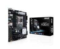 ASUS X99-E (X99 3xPCI-E DDR4) - 314133 - zdjęcie 1
