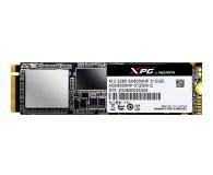 ADATA 512GB M.2 PCIe NVMe XPG SX8000 - 346154 - zdjęcie 2