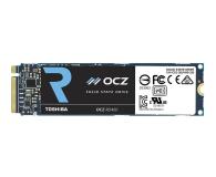 OCZ 512GB RD400 PCIe NVMe M.2 SSD  - 330612 - zdjęcie 1