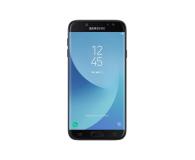 Samsung Galaxy J7 2017 J730F Dual SIM LTE czarny - 376940 - zdjęcie 2