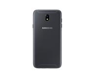 Samsung Galaxy J7 2017 J730F Dual SIM LTE czarny - 376940 - zdjęcie 3