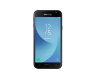 Samsung Galaxy J3 2017 J330F Dual SIM LTE czarny  - 461090 - zdjęcie 3