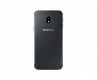 Samsung Galaxy J3 2017 J330F Dual SIM LTE czarny  - 461090 - zdjęcie 5