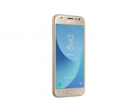 Samsung Galaxy J3 2017 J330F Dual SIM LTE złoty - 368821 - zdjęcie 4