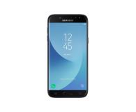 Samsung Galaxy J5 2017 J530F Dual SIM LTE czarny - 368812 - zdjęcie 2