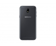 Samsung Galaxy J5 2017 J530F Dual SIM LTE czarny - 368812 - zdjęcie 3