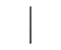 Samsung Galaxy J5 2017 J530F Dual SIM LTE czarny - 368812 - zdjęcie 6