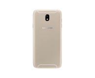 Samsung Galaxy J7 2017 J730F Dual SIM LTE złoty - 376941 - zdjęcie 3