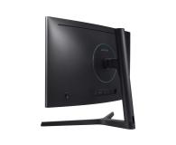 Samsung C27FG73FQUX Curved Quantum Dot - 377022 - zdjęcie 4