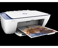 HP DeskJet 2630  - 376846 - zdjęcie 3
