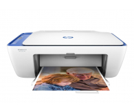 HP DeskJet 2630  - 376846 - zdjęcie 1