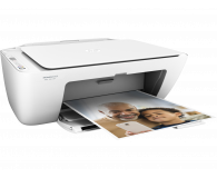 HP DeskJet 2620  - 376845 - zdjęcie 2