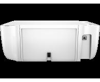 HP DeskJet 2620  - 376845 - zdjęcie 4