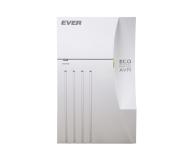 Ever ECO PRO 1000 (1000VA/650W, 2xFR, AVR, CDS) - 377088 - zdjęcie 1