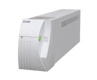 Ever ECO PRO 1000 (1000VA/650W, 2xFR, AVR, CDS) - 377088 - zdjęcie 2