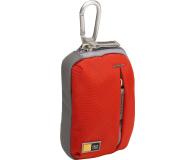 Case Logic TBC302 pomarańczowy - 373930 - zdjęcie 1