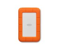 LaCie Rugged 1TB USB 3.1 - 418818 - zdjęcie 1