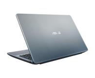 ASUS R541UV-DM792D i3-6006U/4GB/1TB/DVD GF920MX  - 381759 - zdjęcie 5