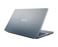 ASUS R541UV-DM792D i3-6006U/4GB/1TB/DVD GF920MX  - 381759 - zdjęcie 6