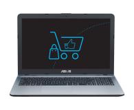 ASUS R541UV-DM792D i3-6006U/4GB/1TB/DVD GF920MX  - 381759 - zdjęcie 3