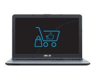 ASUS R541UV-DM792D i3-6006U/4GB/1TB/DVD GF920MX  - 381759 - zdjęcie 7