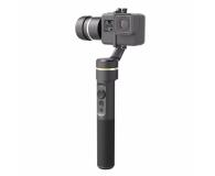 Feiyu-Tech G5 V2 do Kamer GoPro Hero6 i Hero7  - 372544 - zdjęcie 1
