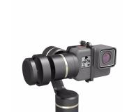Feiyu-Tech G5 V2 do Kamer GoPro Hero6 i Hero7  - 372544 - zdjęcie 4