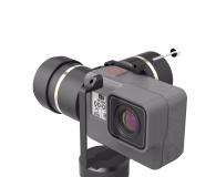 Feiyu-Tech G5 V2 do Kamer GoPro Hero6 i Hero7  - 372544 - zdjęcie 3