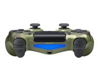 Sony PlayStation 4 DualShock 4 Camo V2 - 372576 - zdjęcie 3