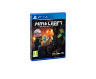 Sony Minecraft - 295697 - zdjęcie 2