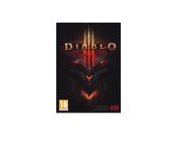 PC Diablo III - 105149 - zdjęcie 1