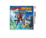 Nintendo RPG MAKER FES - 372574 - zdjęcie 1