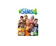 EA The Sims 4 - 183878 - zdjęcie 1