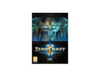 PC Starcraft 2: Legacy Of The Void - 260234 - zdjęcie 1