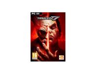 CENEGA Tekken 7 - 357401 - zdjęcie 1