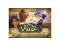 PC World of Warcraft 5.0 - 322151 - zdjęcie 1
